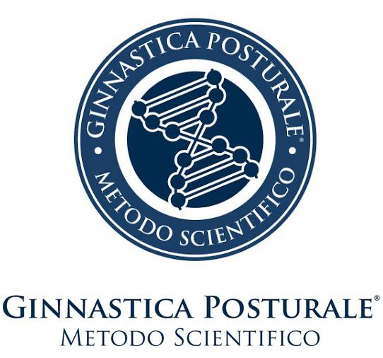 ginnastica-posturale-logo