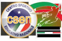 logo_csen_wushu_1