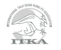 logo_itka